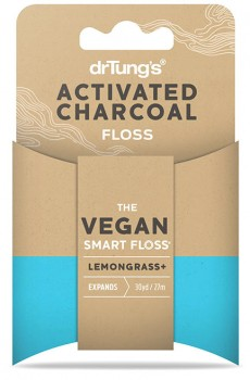 Shop – Uproar Vegan Store - Low Cost High Quality Vegan Supplies